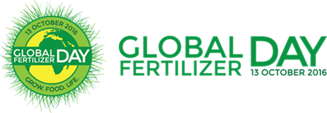 Global-Fertilizer-Day.png